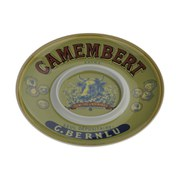 Bia Cow's Head Camembert Baker Platter