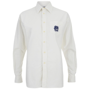 Polo Ralph Lauren Women's Ellen Shirt - White