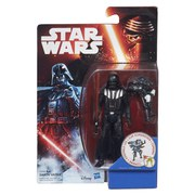 Star Wars: The Force Awakens Darth Vader Action Figure