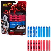 Star Wars The Force Awakens Ammo Refill