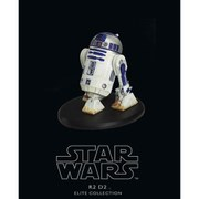 Attakus Star Wars Elite Collection R2-D2 5 Inch Statue (Limited to 2000 pieces worldwide)