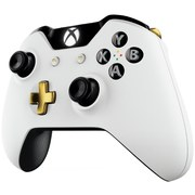 Xbox One Wireless Lunar Controller
