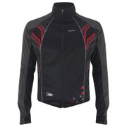 Primal Nexis Paradigm Jacket - Black