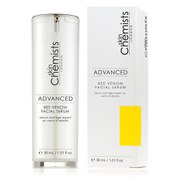 skinChemists Advanced Bee Venom Facial Serum (30ml)