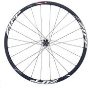 Zipp 30 Course Tubular Rear Wheel 2016 - Shimano/Sram