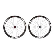 Zipp 303 Carbon Clincher Disc Rear Wheel 2016 - White Decal - Shimano/Sram