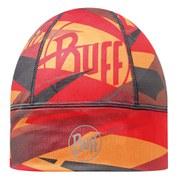 Buff XDCS Hat - Utopia Orange