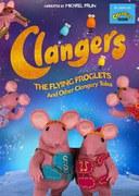 Clangers - Season 1 Ep 1-11