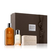 Molton Brown Re-Charge Black Pepper Fragrance Gift Set (Worth £73.00)