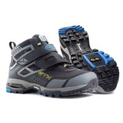 Northwave Gran Canion 2S GTW Winter Boots - Black