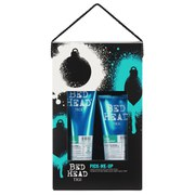 TIGI Bed Head Pick Me Up Gift Set (Worth 25.90)