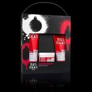 TIGI Bedhead Resurrection Kit Gift Set (Worth £40.85)