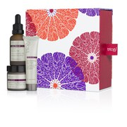 Trilogy Age-Proof Beauty Collection (Worth £55.00)