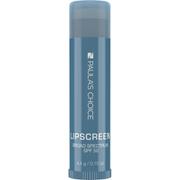 Paula's Choice Lipscreen SPF 50 (4.5g)
