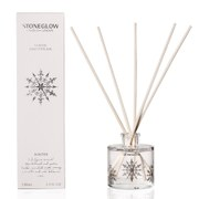 Stoneglow Seasonal Collection Reed Diffuser - Winter