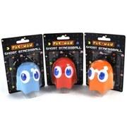 Pac Man Ghost Stressball