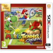 Nintendo Selects MARIO TENNIS™ OPEN