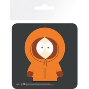 South Park Kenny - Coaster