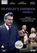 Dr Finlay's Casebook - Series 8