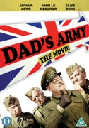 Dad's Army: The Movie
