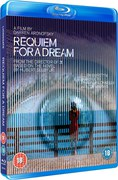 Requiem for a Dream Blu-ray