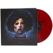 Tourist Trap - The Original 1979 Soundtrack OST (1LP) - Limited Edition Coloured Vinyl