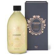 Cowshed Spoilt Cow Bath Creme (500ml)