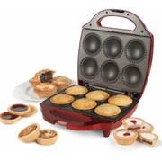 Giles & Posner EK1578ROFOB Mince Pie Maker