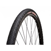 Clement XPlor USH 120 TPI Clincher Road Tyre Twin Pack - Black 35mm