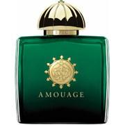 Amouage Epic Woman Eau de Parfum (100ml)