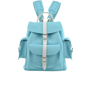 Grafea Women's Seabreeze Backpack - Blue