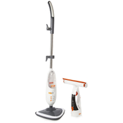 Vax S87W2WV Steam Stick Plus Steam Mop