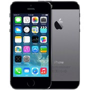 Apple iPhone 5s 32GB Sim Free Smartphone - Space Grey