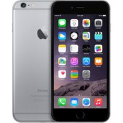 Apple iPhone 6s Plus 128GB Sim Free Smartphone - Space Grey