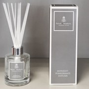 Purcell & Woodcock Reed Diffusers - Midnight Pomegranate