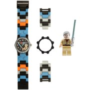 LEGO Star Wars: Obi Wan Watch