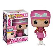 Hanna-Barbera Penelope Pitstop Funko Pop! Figuur