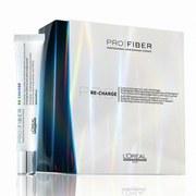 L'Oreal Professionnel Pro Fiber Auto Recharge (6 x 20ml)