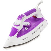 Russell Hobbs 21360 Steamglide Iron - White