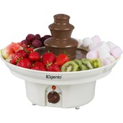 Elgento E26012 Chocolate Buffet - Multi