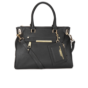 Dune Danniella Tote Bag - Black