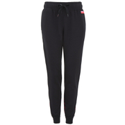 adidas Women's Stella Sport Gym Sweatpants - Black