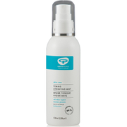 Green People Toning Hydrating Mist (100ml)