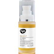 Green People Age Defy+ Cell Enrich Facial Oil (30ml)
