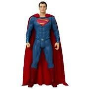 Batman v Superman Dawn of Justice Big Size Action Figure Superman 51cm