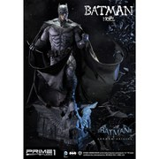 Batman Arkham Origins Statue Batman Noel 76 cm