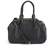 Vivienne Westwood Women's Kensington Medium Yasmine Bag - Black