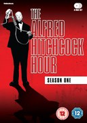 The Alfred Hitchcock Hour - Season 3