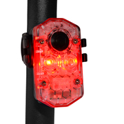 See.Sense Icon Rear Light