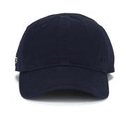 Lacoste Men's Baseball Cap - Navy